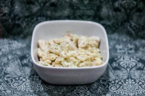 jalapeno popper pasta-4.jpg