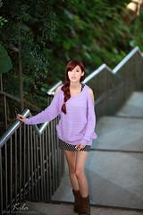 signed.nEO_IMG_IMG_3463 (Timer_Ho) Tags: portrait cute girl beauty canon pretty sweet kila  bps  eos5dmarkii jessica