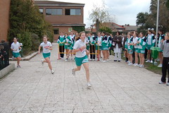orvalle-cross13 (84)