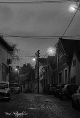 IMG_192 (BernaPhotography) Tags: night serbia belgrade zemun semlin