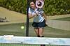 "Veronica Alba 2 padel 3 femenina torneo reserva higueron febrero 2013 • <a style=""font-size:0.8em;"" href=""http://www.flickr.com/photos/68728055@N04/8522979591/"" target=""_blank"">View on Flickr</a>"