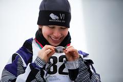 Special Olympics of Washington Winter Games (Special Olympics Washington) Tags: winter snowboarding skiing specialolympics missionridge wintergames sowa downhillskiing