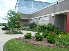 "Bowling Green Technical College • <a style=""font-size:0.8em;"" href=""http://www.flickr.com/photos/22274533@N08/8523909662/"" target=""_blank"">View on Flickr</a>"