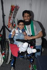 4 -   14-2-13 (174) (  ) Tags: bahrain al islam uae egypt arabic cairo arab saudi kuwait oman 2012 qatar muslem moslem emarat    saudiarabiacountry     unitedarabemiratescountry  alislam              4 4  3