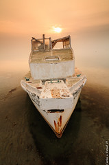 Tatn (Only Raw) (Carlos J. Teruel) Tags: nikon mediterraneo tokina murcia amanecer nubes lightroom marinas filtros tatin polarizador hitechfilter xaviersam onlyraw singhraynd3revgrad carlosjteruel