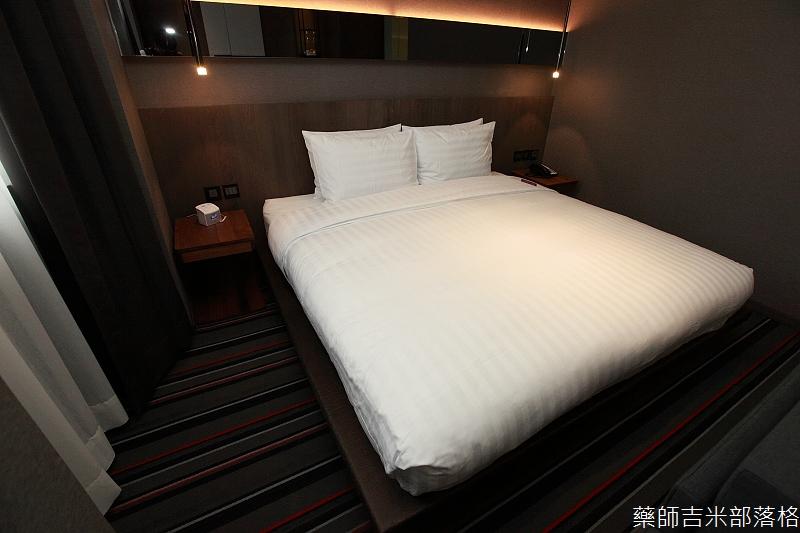 Westgate_Hotel_204