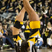 "VCU vs. Richmond (Senior Night) • <a style=""font-size:0.8em;"" href=""https://www.flickr.com/photos/28617330@N00/8535098695/"" target=""_blank"">View on Flickr</a>"