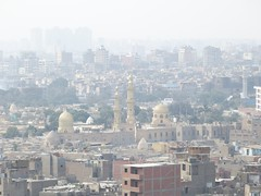 "EL Cairo contaminado • <a style=""font-size:0.8em;"" href=""http://www.flickr.com/photos/92957341@N07/8537267630/"" target=""_blank"">View on Flickr</a>"