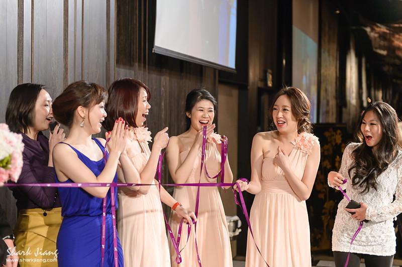 婚攝,台北君品酒店,婚攝鯊魚,婚禮紀錄,婚禮攝影,2013.01.19.blog-0133