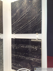 IMG_0910 (Haifa Limestone) Tags: black exotic haifa onyx semiprecious veined tileswatch