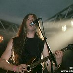 AfterForever_GMM2002_copyrightGraspopMetalMeeting (1)