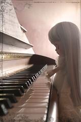 Blythe Piano
