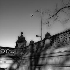 New-York_130309-35.jpg
