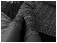 -patotas gordas- (*Sweeney Todd) Tags: feet night vintage myself foot book bed soft flickr legs good c grunge hipster visit teen teenager share facebook socs tumblr instagram pandafilter