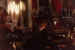 San. Faustino and Geovita relics (Scripter81) Tags: winter italy church italia hand mani holy chiesa devotion bones february santi inverno brescia fede relics febbraio ossa devozione reliquie 2013 sanfaustino d700 scripter81 113in2013 80achurchortemple geovita