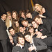 Gala Médecine 22-02-2013 096