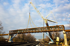 "FRP Bridge - Construction Update • <a style=""font-size:0.8em;"" href=""http://www.flickr.com/photos/51922381@N08/8568472783/"" target=""_blank"">View on Flickr</a>"