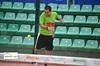 """Alejandro Nuñez 2 El Mirador Campeonato Andalucia Padel por Equipos 2ª categoria Nueva Alcantara Marbella marzo 2013 • <a style=""""font-size:0.8em;"""" href=""""http://www.flickr.com/photos/68728055@N04/8568502368/"""" target=""""_blank"""">View on Flickr</a>"""