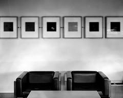 (artur sikora) Tags: blackandwhite dublin photographer modernism 4x5 largeformat analoguephotography architecturalphotographer artursikora photographerdublin