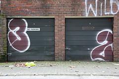 T32 (SReed99342) Tags: uk england streetart london graffiti 32 elephantcastle heygate t32