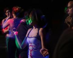 IMG_5903 (Dan Correia) Tags: drumnbass dof bokeh lights nightclub tattoos canonef50mmf18 topv111 topv333 topv555 topv777 topv999 topv1111 15fav