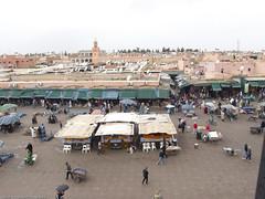 IMG_8359 (Rainer Soegtrop Photography) Tags: morocco marrakech marrakesh djemaaelfna