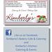 Kimberlys Kitchen BC