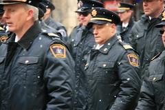 Constable Jennifer Kovach Guelph police Ontarion hero serviceIMG_8883 (policecar30) Tags: ontario canada jennifer guelph police cop ont constable kovach