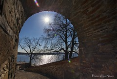 Under the bridge (Voss-Nilsen) Tags: travel bridge building castle castles oslo norway architecture digital canon buildings geotagged photography eos norge photo europa europe flickr foto norden bridges himmel 5d bro arcitecture scandinavia fortress festning bru fortresses arkitektur vika broer architectura stlandet skandinavia slott geotagget digitalt akershusfestning akershusslott 2013 akershusfortress severdighet digitalfoto byggninger norgenorway europaeurope oslooslo byggning oslobilder bybilde festninger severdigheter turistattraksjon reiseliv brospenn turistattraksjoner thenordiccountries arkitekturarcitecture geografiogreiselivtravel nordenthenordiccountries skandinaviascandinavia stilarterogepoker middelalderenthemiddleages oslobilde bydelsthanshaugen middelalderthedarkages middelalderarkitektur oslofoto festningerforts vossnilsen middelalderbygning