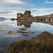 "Eilean Donan Castle, Loch Duich, Scotland • <a style=""font-size:0.8em;"" href=""https://www.flickr.com/photos/21540187@N07/8590472262/"" target=""_blank"">View on Flickr</a>"