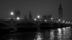 London (Francesca Cappa) Tags: street city light bus bird london skyline night towerbridge cab taxi londoneye bigben piccadilly londra doubledecker