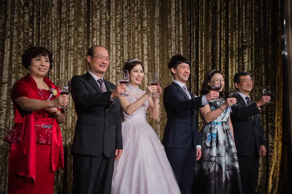 台北婚攝, 婚禮攝影, 婚攝, 婚攝守恆, 婚攝推薦, 維多利亞, 維多利亞酒店, 維多利亞婚宴, 維多利亞婚攝-81