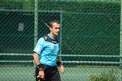 IMG_5083 (aiaarezzo) Tags: partita semifinale arbitri campoocchiverdi