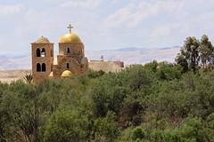 Baptism Site (Ravi - 3R) Tags: baptismsite bethanybeyond jordan rrr