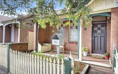 382 Victoria Road, Marrickville NSW