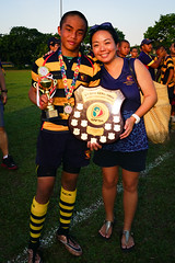 DSC02638 (Dad Bear (Adrian Tan)) Tags: c div division rugby 2016 acs acsi anglochinese school independent saint andrews secondary saints final national schoos