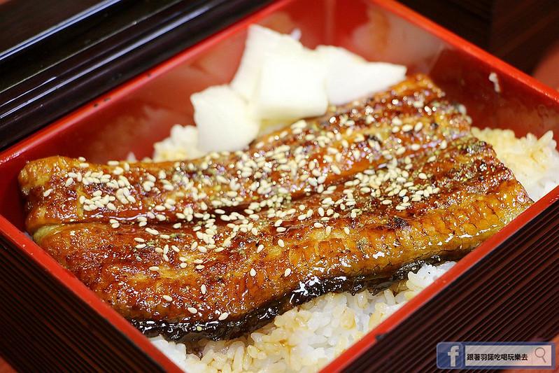 大咬和食商社六張犁通化日本料理104