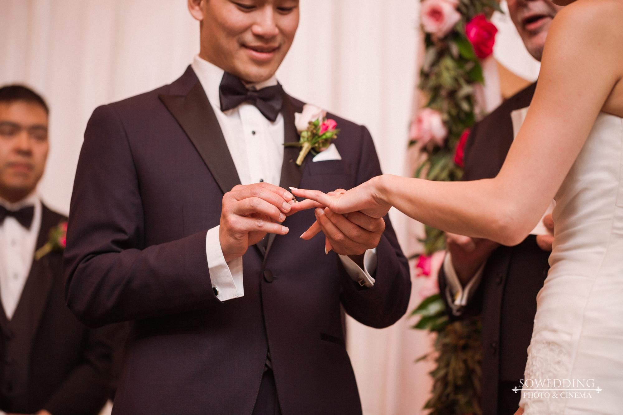 Tiffany&Byron-wedding-HL-SD-0185