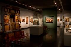 Benaki museum (ramosblancor) Tags: humanos humans historia history artebizantino bizantineart museos museums arte artes grecia greece benaki atenas athens