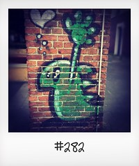 """#DailyPolaroid of 6-7-16 #282 • <a style=""""font-size:0.8em;"""" href=""""http://www.flickr.com/photos/47939785@N05/28754983860/"""" target=""""_blank"""">View on Flickr</a>"""
