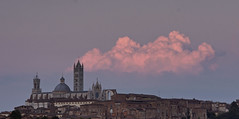 Cloud over Siena (hbothmann) Tags: siena tuscany toskana toscana planar8514za hendrickbothmann