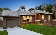 9 Sorlie Avenue, Northmead NSW