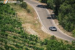 Ferrari F12 (Kyter MC) Tags: europe italie italia italy tuscany toscane cars kyter canon eos sk ks photography automotive wwwphotosautomobilescom 2016 supercars raduno padre figlio happyfewracing ferrari f12