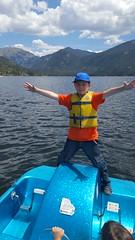 Grand Lake (nickandrosemary) Tags: grandlake colorado grandcounty rockymountains