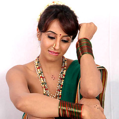 South Actress SANJJANAA Photos Set-6-Mahanadi Clips (68)