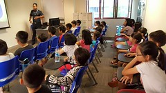 EduFirst Learning Centre - English Tuition (EduFirst Learning Centre in Singapore) Tags: english tuition a maths secondary centre o level