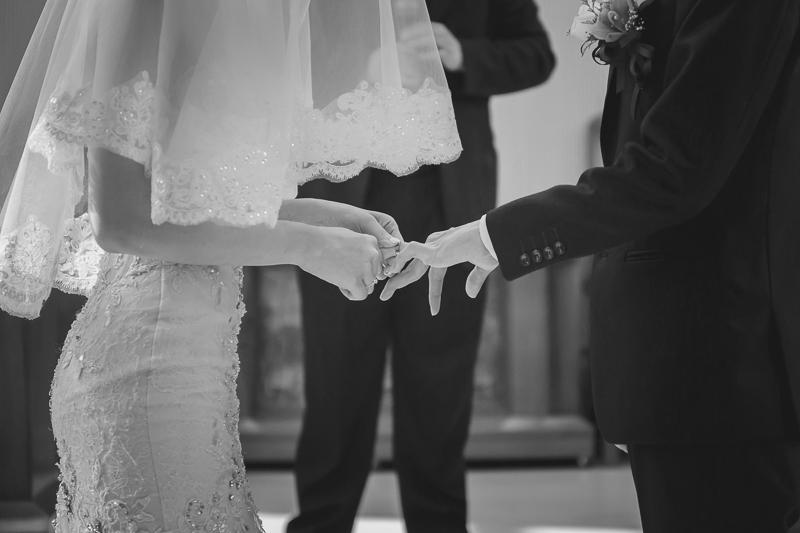 29050562384_1bf7a37aae_o- 婚攝小寶,婚攝,婚禮攝影, 婚禮紀錄,寶寶寫真, 孕婦寫真,海外婚紗婚禮攝影, 自助婚紗, 婚紗攝影, 婚攝推薦, 婚紗攝影推薦, 孕婦寫真, 孕婦寫真推薦, 台北孕婦寫真, 宜蘭孕婦寫真, 台中孕婦寫真, 高雄孕婦寫真,台北自助婚紗, 宜蘭自助婚紗, 台中自助婚紗, 高雄自助, 海外自助婚紗, 台北婚攝, 孕婦寫真, 孕婦照, 台中婚禮紀錄, 婚攝小寶,婚攝,婚禮攝影, 婚禮紀錄,寶寶寫真, 孕婦寫真,海外婚紗婚禮攝影, 自助婚紗, 婚紗攝影, 婚攝推薦, 婚紗攝影推薦, 孕婦寫真, 孕婦寫真推薦, 台北孕婦寫真, 宜蘭孕婦寫真, 台中孕婦寫真, 高雄孕婦寫真,台北自助婚紗, 宜蘭自助婚紗, 台中自助婚紗, 高雄自助, 海外自助婚紗, 台北婚攝, 孕婦寫真, 孕婦照, 台中婚禮紀錄, 婚攝小寶,婚攝,婚禮攝影, 婚禮紀錄,寶寶寫真, 孕婦寫真,海外婚紗婚禮攝影, 自助婚紗, 婚紗攝影, 婚攝推薦, 婚紗攝影推薦, 孕婦寫真, 孕婦寫真推薦, 台北孕婦寫真, 宜蘭孕婦寫真, 台中孕婦寫真, 高雄孕婦寫真,台北自助婚紗, 宜蘭自助婚紗, 台中自助婚紗, 高雄自助, 海外自助婚紗, 台北婚攝, 孕婦寫真, 孕婦照, 台中婚禮紀錄,, 海外婚禮攝影, 海島婚禮, 峇里島婚攝, 寒舍艾美婚攝, 東方文華婚攝, 君悅酒店婚攝, 萬豪酒店婚攝, 君品酒店婚攝, 翡麗詩莊園婚攝, 翰品婚攝, 顏氏牧場婚攝, 晶華酒店婚攝, 林酒店婚攝, 君品婚攝, 君悅婚攝, 翡麗詩婚禮攝影, 翡麗詩婚禮攝影, 文華東方婚攝