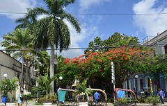 Camagüey a todo color, Cuba (heraldeixample) Tags: heraldeixample cuba gent people gente pueblo popular camagüey colors colours colores arquitectura architecture architekture pensaernïaeth 架构 arkitektur architettura สถาปัตยกรรม arkitettura republicadecuba albertdelahoz