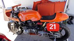 DSC07634 (kateembaya) Tags: kr250 kr350 bridgestone ducati kawasaki mestre racing jawa yamaha rotech kreidler tomos marvic