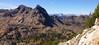 IMG_1415 copy (dholcs) Tags: pnw mountaineering stuart mtstuart backcountry wa